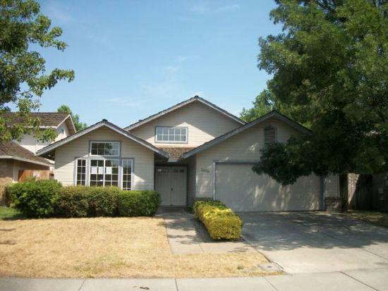 1606 Bonaire Cir, Stockton, CA 95210