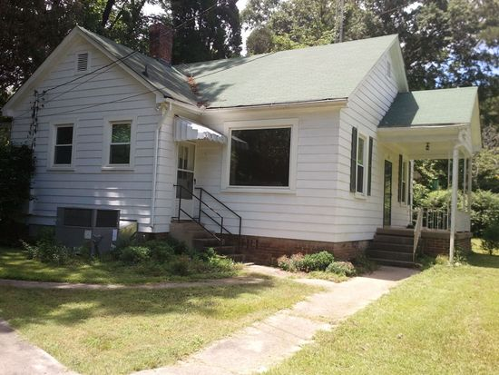 6315 Noble Ave, Columbia, SC 29203