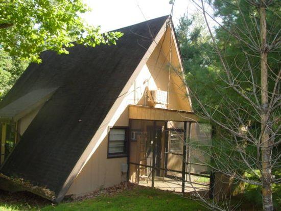 67 Wildcat Ln, Scottsville, KY 42164