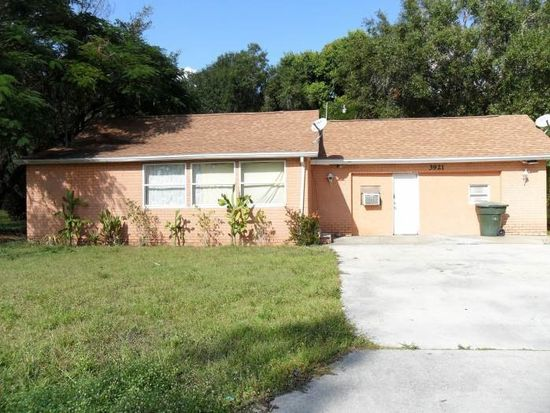 3921 Desoto Ave, Fort Myers, FL 33916
