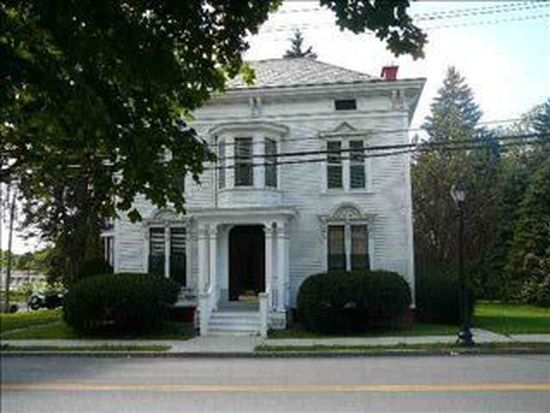 116 Broad St, Waterford, NY 12188