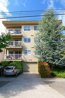 1738 NW 58th St APT 301, Seattle, WA 98107
