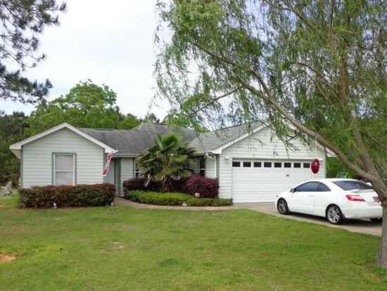 229 Harrison Cir, Gulf Shores, AL 36542