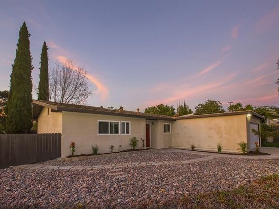 1410 Woodrow Ave, San Diego, CA 92114
