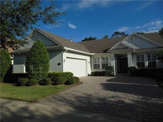 1616 victoria gardens dr deland fl 32724 is recently sold zillow