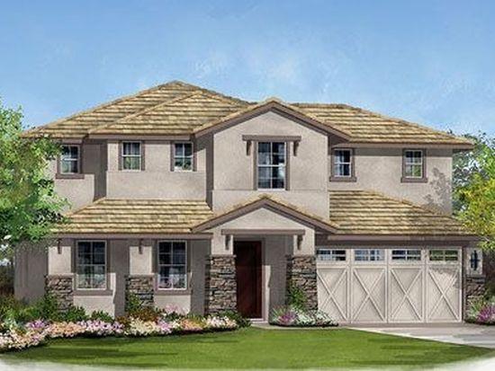 4053 David Loop, El Dorado Hills, CA 95762