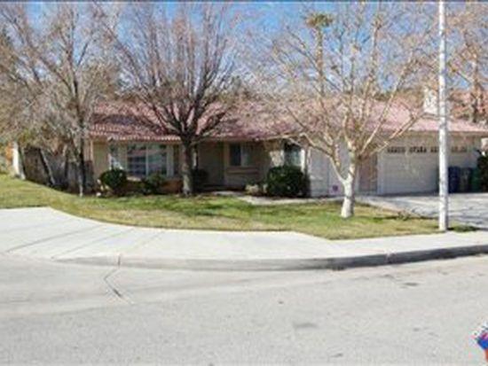39303 Chalfont Ln, Palmdale, CA 93551