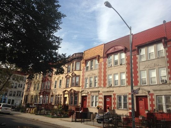 26 Saint Francis Pl APT 1, Brooklyn, NY 11216