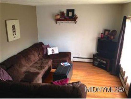 2224 Maynard Ave, Utica, NY 13502
