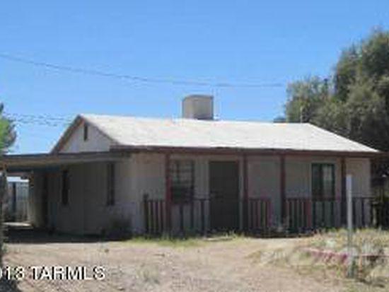 715 W Aviation Dr, Tucson, AZ 85714