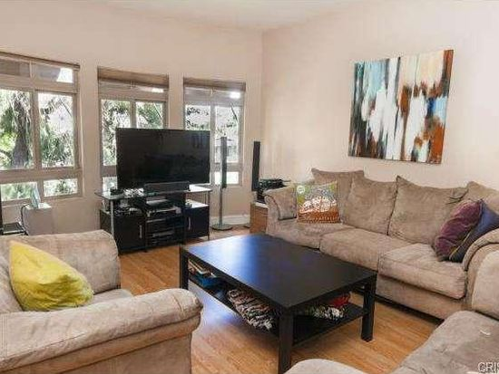 4601 Coldwater Canyon Ave UNIT 202, Studio City, CA 91604
