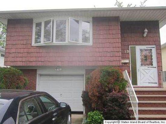 19 Eva Ave, Staten Island, NY 10306