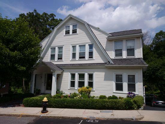 58 Lane Park, Boston, MA 02135