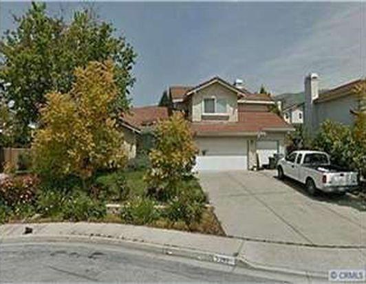 3287 Ravenswood Way, San Jose, CA 95148