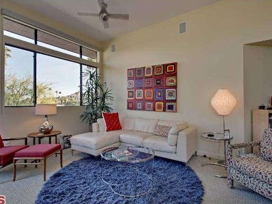 1028 E Palm Canyon Dr UNIT 203, Palm Springs, CA 92264
