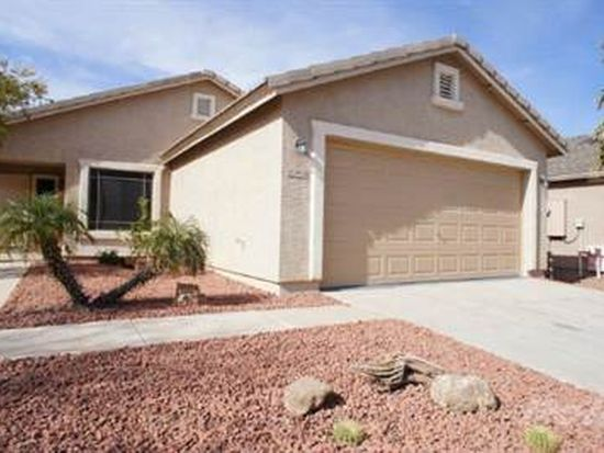 24512 N Shelton Way, Florence, AZ 85132