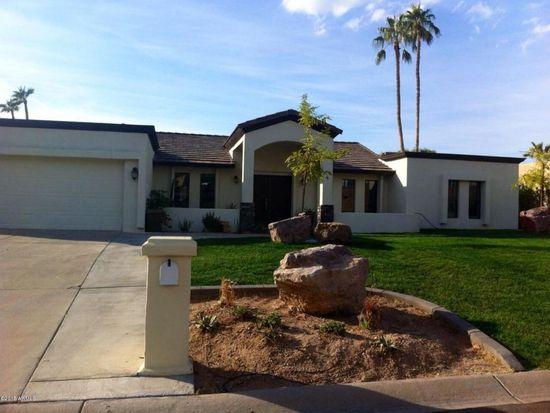 7522 N 20th St, Phoenix, AZ 85020