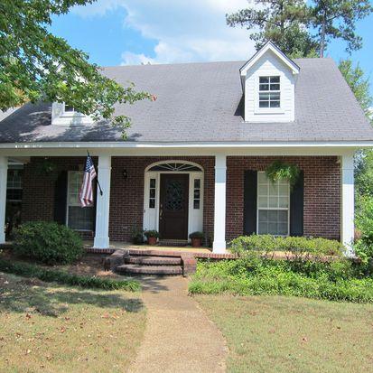 340 Willow Ridge Cv, Brandon, MS 39047