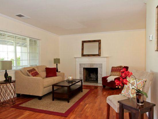1674 Roll St, Santa Clara, CA 95050