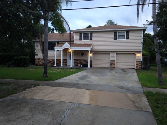 734 Sunset Dr, Tarpon Springs, FL 34689