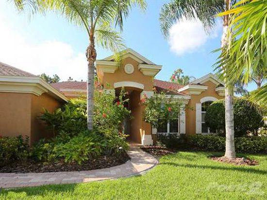 10163 Cherry Hills Avenue Cir, Bradenton, FL 34202