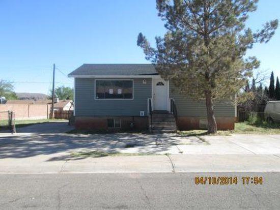 470 Huntington Hill Rd, Washington, UT 84780
