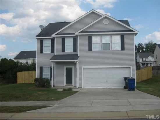 3605 Enduring Freedom Dr, Raleigh, NC 27610