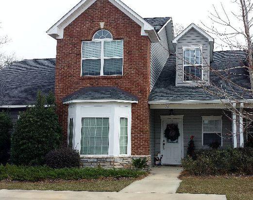 114 Shepards Way, Thomasville, GA 31757