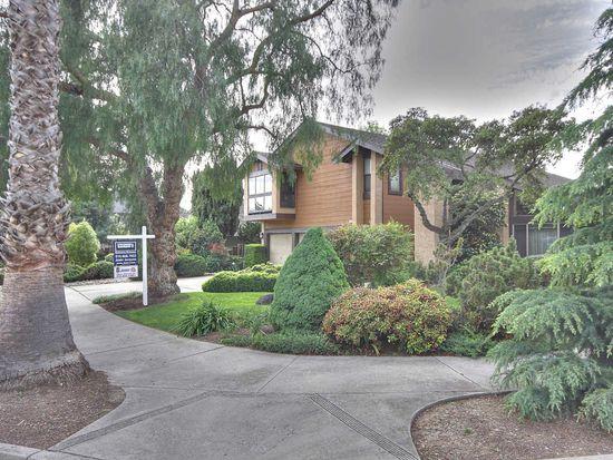 132 Morrison Canyon Rd, Fremont, CA 94536