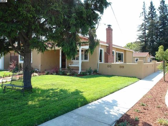 36811 Niles Blvd, Fremont, CA 94536