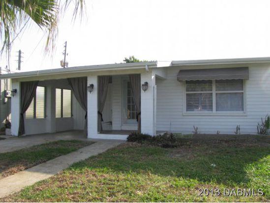 3519 Cardinal Blvd, Daytona Beach, FL 32118