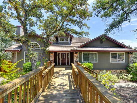 1899 Sapphire Way, El Dorado Hills, CA 95762