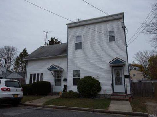360 Albany Ave, Lindenhurst, NY 11757