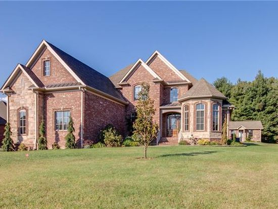 7309 Cold Harbor Ct, Fairview, TN 37062