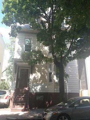 432 W 4th St, South Boston, MA 02127
