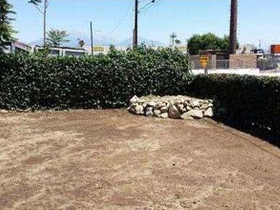 946 W 13th St, San Bernardino, CA 92411