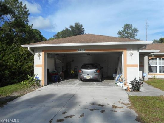 7301 Eastwood Acres Rd, Fort Myers, FL 33905