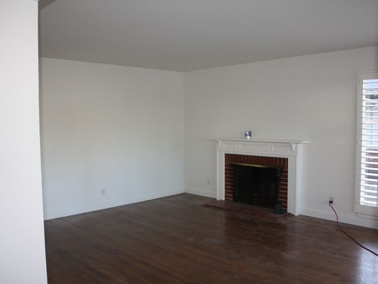 441 Laurel St, Menlo Park, CA 94025