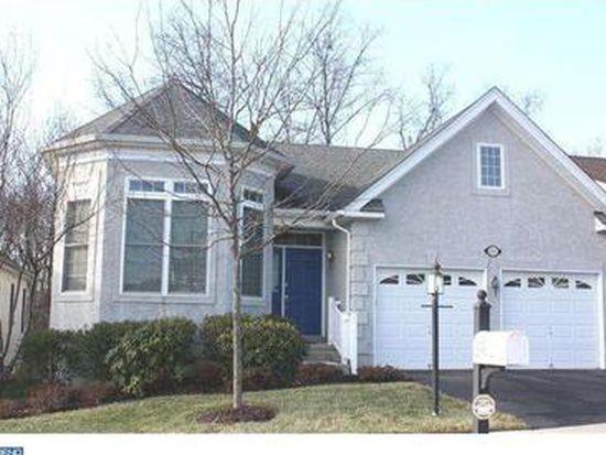 113 Sloan Rd, Phoenixville, PA 19460