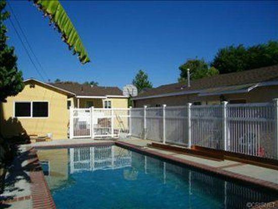 1745 N Avon St, Burbank, CA 91505