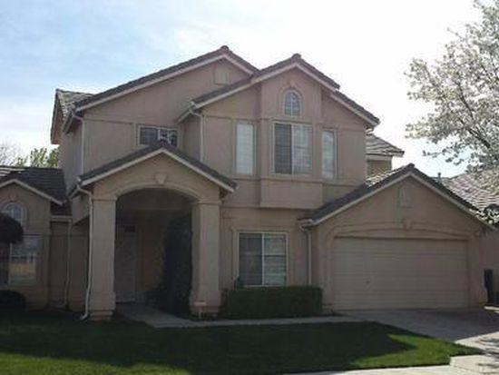 2337 E Locust Ave, Fresno, CA 93720