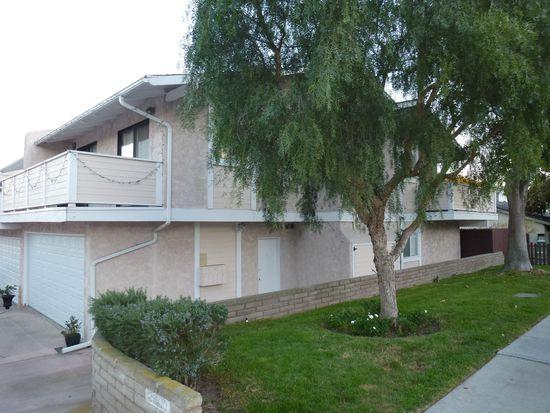2300 Carnegie Ln APT 6, Redondo Beach, CA 90278