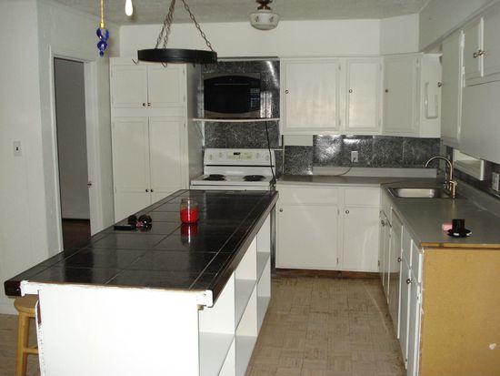 14112 Trippe Rd, Gulfport, MS 39503