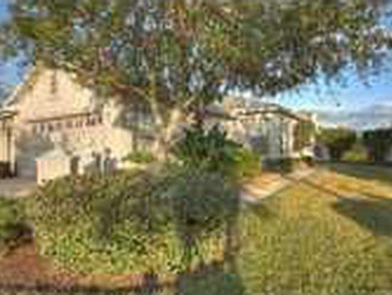 19143 Lake Audubon Dr, Tampa, FL 33647