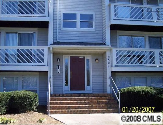 9520 Shannon Green Dr APT D, Charlotte, NC 28213