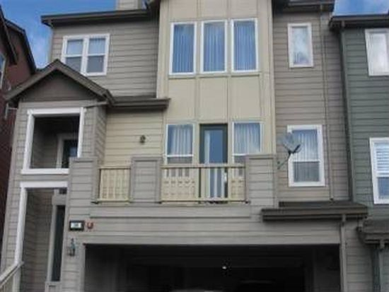 38 Pointe View Pl, South San Francisco, CA 94080