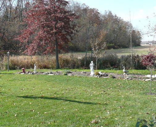 313 Fields Meadow Dr, Sunbury, OH 43074