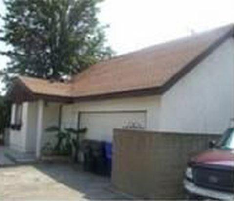 12229 Colima Rd, Whittier, CA 90604