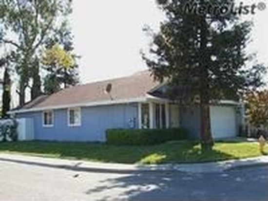 1336 Madison Pl, Woodland, CA 95776