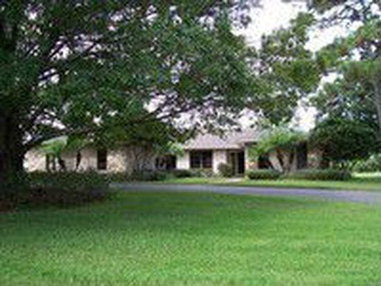 3052 Weslenn Dr, Winter Garden, FL 34787